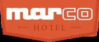 Hotel Płońsk - Hotel MARCO - tanie noclegi w Płońsku